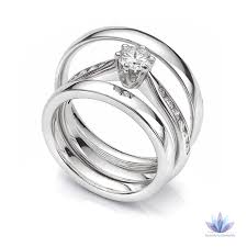 His And His Wedding Rings by Popular U0026 Trending Wedding Rings For Men And Women