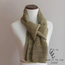 simple pattern crochet scarf 4 ply crochet scarf pattern crochet and knit