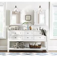 home decorators collection austell 67 in double vanity in white