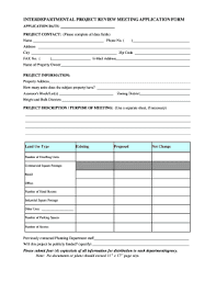project management plan templates printable governmental