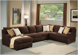 interior sofa covers for leather sofas wooden sofa set designs