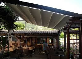 Pergola Awning Retractable by Retractable Pergola Shade Canopy Good Choices Of Retractable
