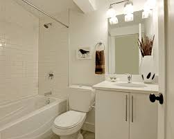 average bathroom stunning 80 average cost of a small bathroom remodel uk