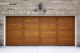 Artex Overhead Door Artex Overhead Door Home Design Ideas And Pictures