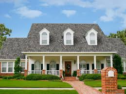 stormmaster slate shingles atlas roofing house exterior