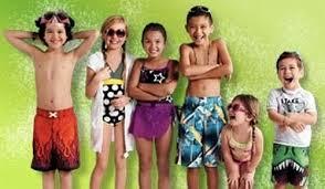 Summer Highlands Convertible 4 In 1 Crib Summer Infant Highlands Convertible 4 In 1 Crib Mocha Shop Your