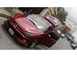 peugeot 206 2003 costa rica vendo 206