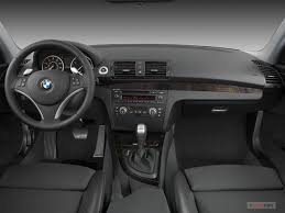 bmw 1 series centre console 2008 bmw 1 series pictures dashboard u s report