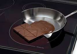 What Cookware Can Be Used On Induction Cooktop Why Induction Cooktops Cook Better Than Electric Or Gas Reviewed