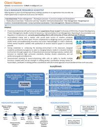 Resume Sample Format Docx by Sample Visual Resume Free Resume Example And Writing Download