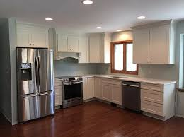 6 square cabinets price 6 square cabinets novi michigan