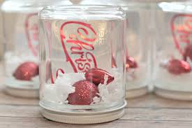 gift card snow globe gift card waterless snow globes organize and decorate everything