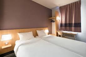 chambre dijon chambre b b picture of b b hotel dijon centre dijon tripadvisor