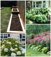 13 best trex fence installation tips images on pinterest