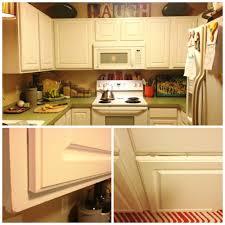 is refacing kitchen cabinets worth it u2022 kitchen cabinet design
