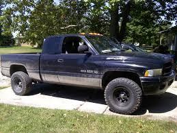 custom 99 dodge ram 1999 dodge ram 1500 sport 1 possible trade 100305286 custom