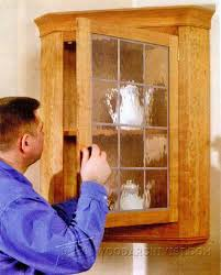 Mission Style Curio Cabinet Plans 1600 Best Woodwork Images On Pinterest Wood Projects
