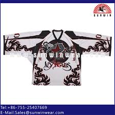 eishockey trikot designer china hockey equipment china hockey equipment manufacturers and
