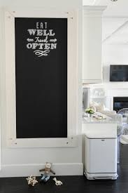 214 best chalkboard fun blackboards chalk boards images on