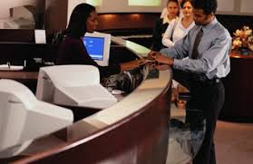 qualities banks look for in a bank teller chron com