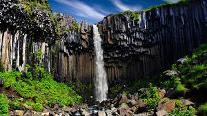 the natural wonders of iceland 9 days 8 nights nordic visitor