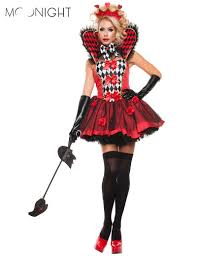 inexpensive women s halloween costumes online get cheap halloween costumes for women casino aliexpress
