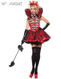 cheap halloween costume online get cheap halloween costumes for women casino aliexpress