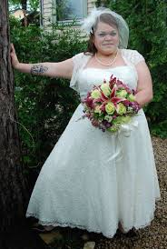 Wedding Dresses David S Bridal Wedding Dress Davids Bridal 9t9948 Weddingbee Photo Gallery