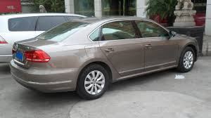 volkswagen china file volkswagen passat nms 02 china 2012 04 22 jpg wikimedia commons
