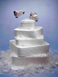 How To Become A Cake Decorator From Home by Book Reviews U0027wedding Cake Art And Design U0027 U0027hello Cupcake