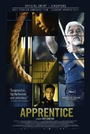 apprentice buy foreign film dvds watch indie films online