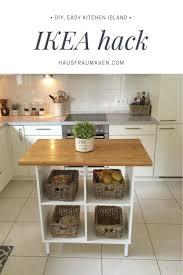 kitchen amazing ikea island unit ikea portable island free