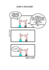 computer language puns and jokes