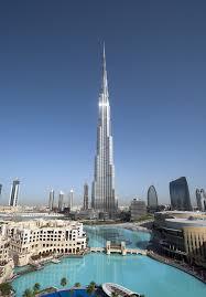 Burj Khalifa Dubai Day Tours Burj Khalifa Experience Greece U0026 Mediterranean
