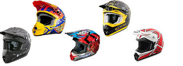 motocross gear on sale youth motocross gear kids a t v gear reviews