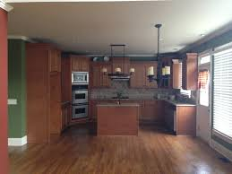Rubberwood Kitchen Cabinets Our Kitchen Additions Addison U0027s Wonderland