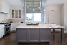 Kitchen Styles And Designs by Bath And Kitchen Design Roomscapes Cabinetry And Design Center