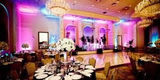 wedding halls in nj wedding venues in new jersey price compare 1093 venues