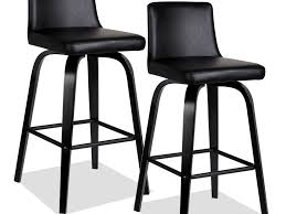 bar stools leather counter height bar stools bar stools for