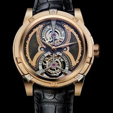 piaget watches prices piaget emperador temple 25 watches 1 million complex