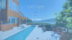 introducing gateway magazine kevin daniel dwyer pulse linkedin