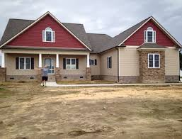 donald gardner our house coleraine plan donald gardner future house ideas