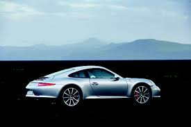 teal porsche review porsche 2012 911 carrera s wired