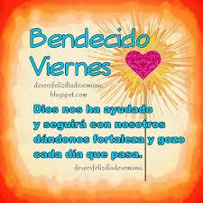 imagenes feliz viernes facebook centro cristiano para la familia feliz viernes bendecido feliz