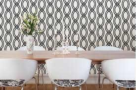 Wallpaper For Dining Room by Wallpaper Dining Room Moncler Factory Outlets Com