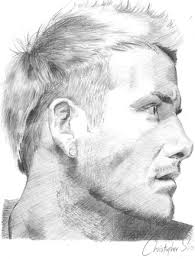 pencil portrait tutorial how beginners learn to draw pencil