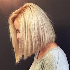 graduated layered blunt cut hairstyle best 25 blunt bob haircuts ideas on pinterest blunt bob 2016