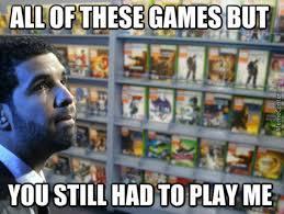 How To Make A Drake Meme - drake memes that will definitely make you lol