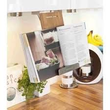 porte livre de cuisine porte livre de cuisine et captain cook achat vente lutrin