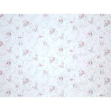 Self Stick Wallpaper by Flower Wallpaper Self Adhesive Peel Stick Wall Paper Easy To Use